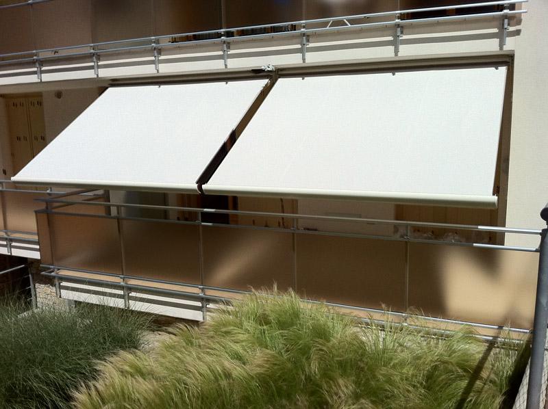 Servizi nord tenda - Tessuti da esterno ikea ...